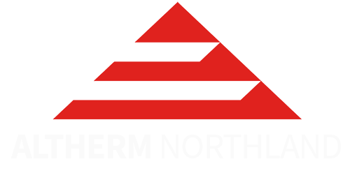 Altherm Northland